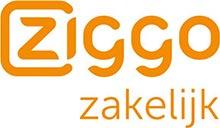 ZiggoZakelijk-220px