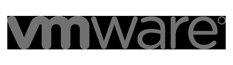 vmware-logo.png.imgo