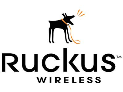 wireless-ruckus1