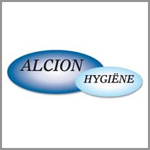 klant_ALCION