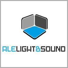 klant_ALELIGHT