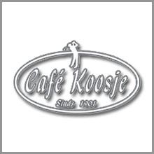 klant_CAFEKOOSJE