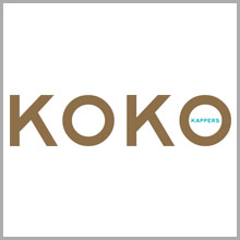 klant_KOKO