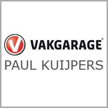 klant_PAULKUIJPERS