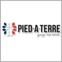 klant_PIEDATERRE