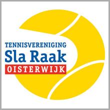 klant_SLARAAK