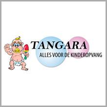 klant_TANGARA