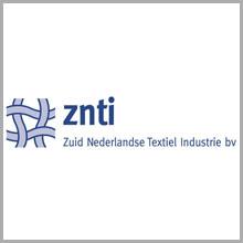klant_ZNTI