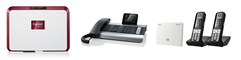 VC-opstelling-VOIP