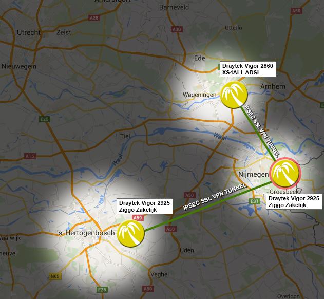 map-VC-3locaties